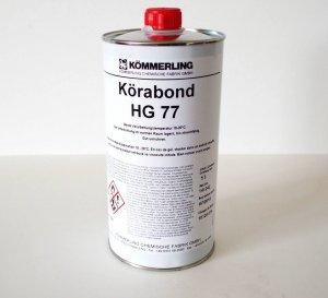 koerabond-hg-77.1