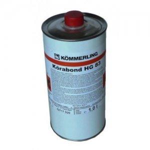 koerabond-hg-83.1