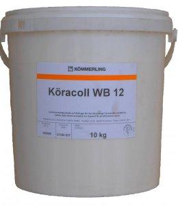 koeracoll-wb-12.1