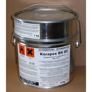 koerapox-bs-85.1