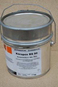 koerapox-bs-90.1